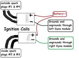 1979 kz1000 dyna coil wiring kzrider forum kzrider kz z1 z the