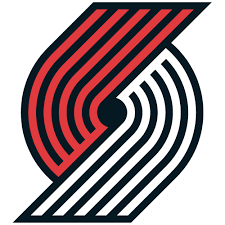 Portland Trail <b>Blazers</b> on Yahoo! Sports - News, Scores, Standings ...