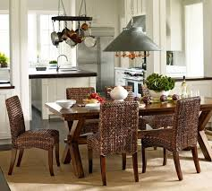 barn kitchen table full size of tables amp chairs toscana rectangular pottery barn kitchen table tuscan chestnut stain