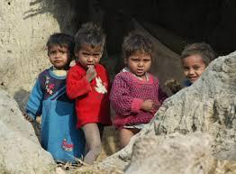 Image result for dalit education