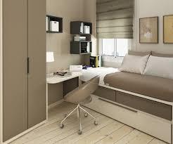 office simple design decorating small rectangular bedroom cabinet excerpt cool bedroom ideas modern bedroom attractive office furniture ideas 2