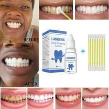 Выгодная цена на Отбеливающая <b>Зубная Паста</b> — суперскидки ...