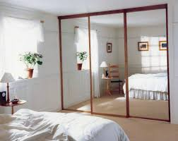 closet design decoration with marvellous sliding mirror closet doors 36 x 80 and sliding mirror closet charming mirror sliding closet doors toronto
