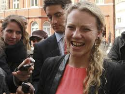 Meet Sarah Harrison, The WikiLeaks Representative Traveling With Edward Snowden. Meet Sarah Harrison, The WikiLeaks Representative Traveling With Edward ... - meet-sarah-harrison-the-wikileaks-representative-traveling-with-edward-snowden