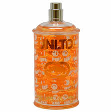 Marc Ecko UNLTD Exhibit EDT Spray (Tester) 3.4 oz ... - King Soopers