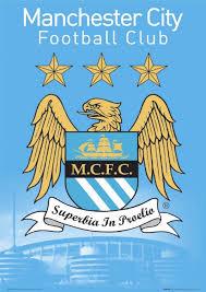 .: Hilo oficial del Manchester City :. Images?q=tbn:ANd9GcSK9SjYoKrG1DyUH83e9Y1Rwsgj2fj7Hen2RNPczIlmI9YsLuKXDw