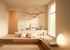 winning design ideas for living room walls beautiful living room wall decorating ideas beautiful homes attractive living rooms
