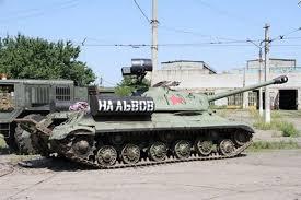 Правоохранители изъяли арсенал оружия и взрывчатки у пенсионера-огородника в Угледаре - Цензор.НЕТ 6856