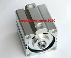 NEW SDA40x30 Pneumatic <b>SDA40-30</b> Double Acting Compact ...