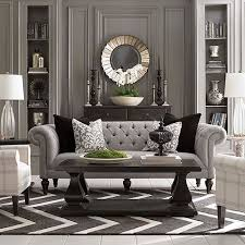 living room sofa ideas:  ideas about living room sofa on pinterest lee industries england furniture and furniture