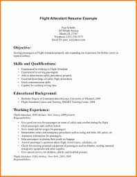 flight attendant resume no experience tow truck receipt flight attendant resume no experience skills and qualifications and work experience for resume objective for flight attendant jpg
