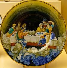 Ambrosia (mitologia) - Wikipedia