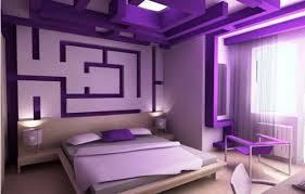 image teenage girl bedroom decorating teenage girl bedroom ideas captivating teenage girls bedroo