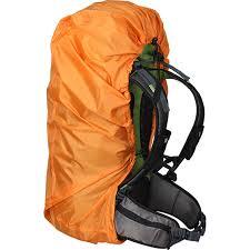 Накидка на <b>рюкзак</b> 45-60 л оранжевый – Telegraph