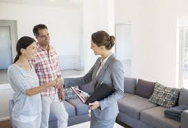 Image result for work with a realtor