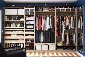 Хранение вещей на плечиках <b>Блузки</b>,... - Организатор ...