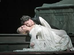 met opera romeo et juliette classical mpr romeo et juliette 01