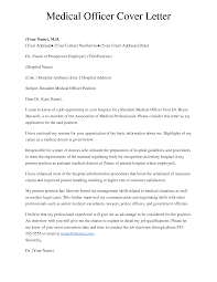 essay cover letter cover letter examples for medical billing cover essay oracle apps scm functional training by real time working cover letter cover