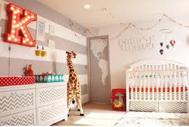 baby nursery ba nursery delightful africa them for unisex ba room with with baby nursery baby nursery ba room wallpaper border dromhfdtop