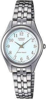 Страница 4 - <b>часы</b> женские наручные - goods.ru