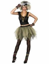 80's pop star ( <b>VIP Fashion</b> Australia www.vipfashionaustralia.com ...