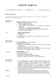 accounting resume skills resume format pdf accounting resume skills accounting resume skills sample resume cpa resume accounting accountant resume skills accountant resume