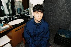 <b>Vampire Weekend's</b> Ezra Koenig on '<b>Father</b> of the Bride,' Grammys ...