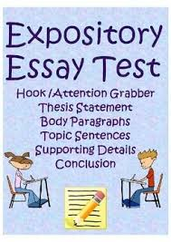 student essay writing and quotations on pinterest