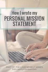 Six Tips for writing great personal statements ASB Th  ringen