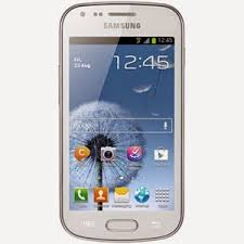 Image result for samsung-gt-s6812b-firmware-flash file-100%-Tested-Free-Download