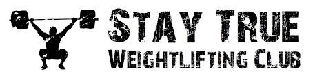 Image result for weight lifting club