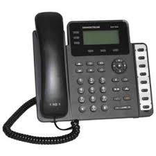 <b>Grandstream GXP1630</b> технические характеристики <b>IP телефона</b> ...