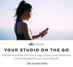 Alo <b>Yoga</b> | <b>Yoga</b> clothes for your studio-to-street lifestyle