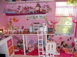 how to make american girl furniture 2 american girl furniture ideas