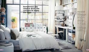 christmas lights ikea design your own bedroom online ikea bedroom design ideas and inspirations bedroom lighting ideas christmas lights ikea