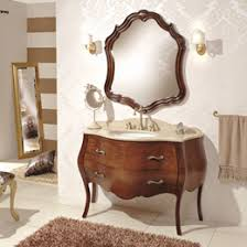 Мебель для ванной - Интернет магазин сантехники Cezares ...