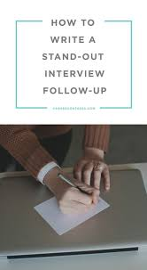 best ideas about employment resume tips 1221 best ideas about employment resume tips interview and job offers