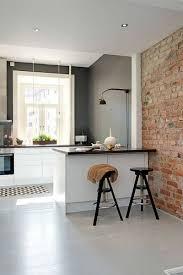 Remodel Kitchen Island Kitchen Room 2017 Modern Kitchen Island For Small Kitchens