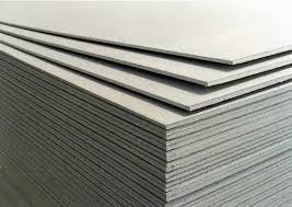 daftar harga grc board 2015: Harga grcboard papan semen terbaru info harga bahan bangunan