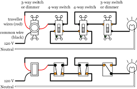 lutron 6b38 wiring diagram lutron 3 way dimmer troubleshooting Common Wiring Diagrams lutron wiring diagrams wiring diagram lutron 6b38 wiring diagram lutron maestro 3 way dimmer wiring diagram common wiring diagrams three wire switch