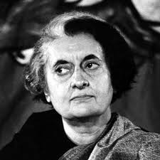indira gandhi information in hindi pics photos gandhi indira gandhi information in hindi pin assassination of indira gandhi news information s images