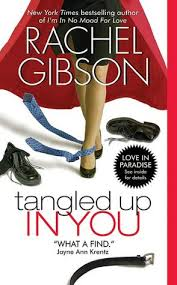 NY Times Bestselling Author  Rachel Gibson    Sex  Lies  and Online     Rachel Gibson