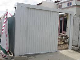 Image result for garage door repairs brisbane