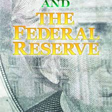 money banking and the federal reserve the complete transcript money banking and the federal reserve the complete transcript institute