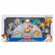 <b>Toy Story</b> - купить детские товары бренда <b>Toy Story</b> в интернет ...