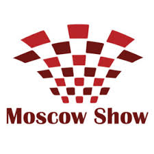 <b>Ван Гог</b>. <b>Письма к</b> брату – MoscowShow.com