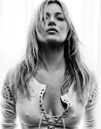 Resultado de imagen de Kate Moss