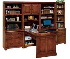 peninsula desk office furniture jh design big office desks