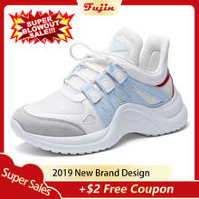 <b>Women Sneakers</b> Breathable <b>Vulcanized Shoes</b> Promotion-Shop for ...