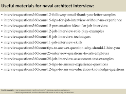 top naval architect interview questions and answers documents top 10 naval architect interview questions and answers previous